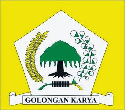 Kou the Magnificent: PTUN Menangkan Ical, Agung Diminta Hengkang Dari K...