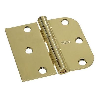 Top 25 Ideas About Concealed Door Hinges On Pinterest