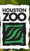 The Houston Zoo.  We always have an annual membership and go to annual events like Zoobilee and Feast with the Beasts.  Suggestion: Show up an hour before opening so that you can park by entrance.  Bring bag of crackers and walk the park, feed ducks, let kids discover treasures in the cobblestone.  Be the first in, have lunch and leave by noon when heat and crowds arrive.  Ride train or paddleboats too!