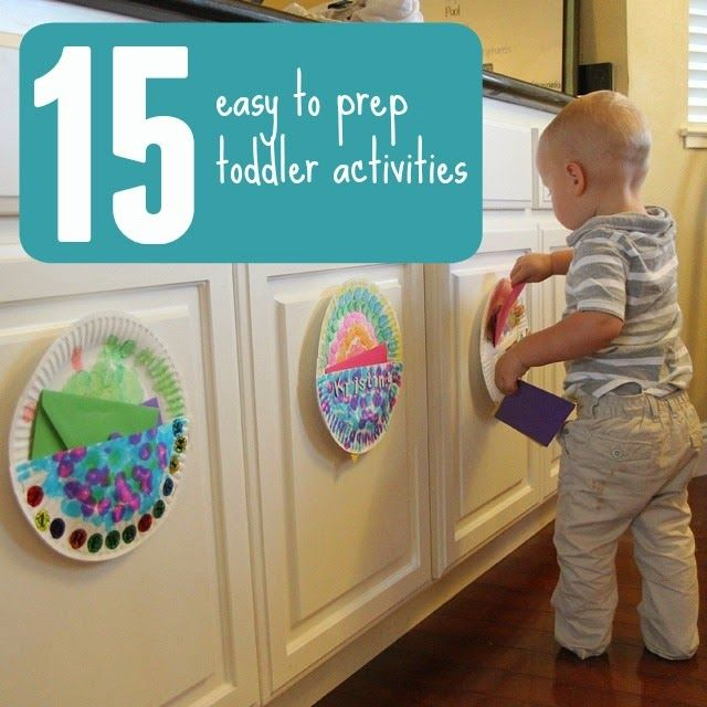 245 best toddler activities and crafts age 1 3 images on pinterest