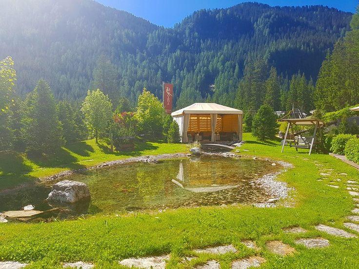 Hotel Cristallo Dolomiti