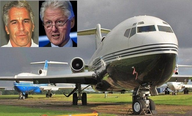 an overview of the infamous sex scandal involving president bill clinton In the travelgate scandal, the staff of the white house travel office was fired to make way for clinton cronies, including bill's 25-year-old cousin, who was reportedly promised the position of.