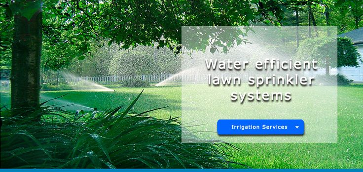 Water Efficient Lawn Sprinkler Systems   Vaisey Irrigation, Marshfield MA 02050. © Vaisey Irrigation, Inc. All Rights Reserved.