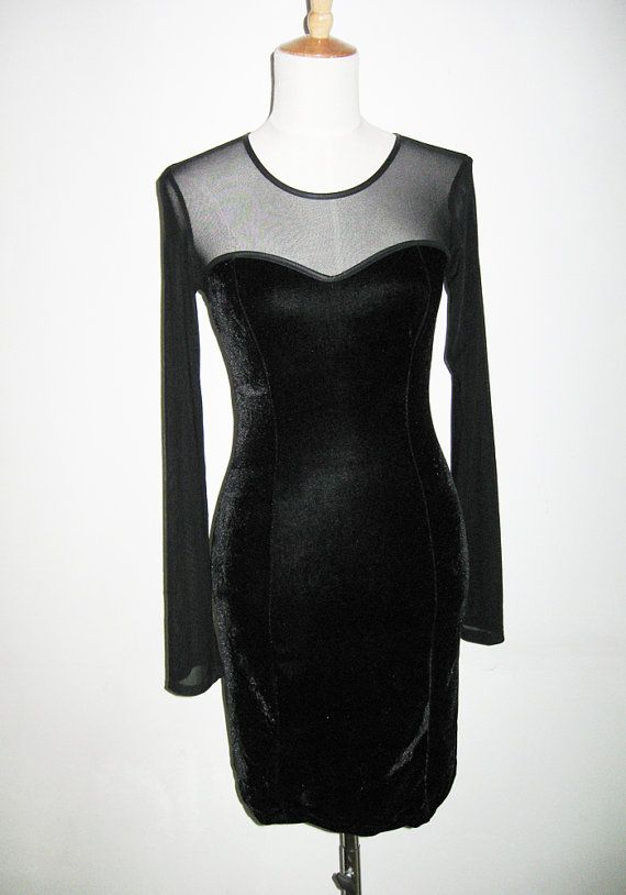 Caprianos cocktail dress