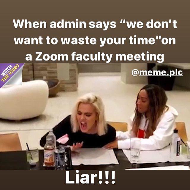 Memes For Teachers Meme Plc Instagram Photos And Videos Teacher Memes Teacher Humor Teacher