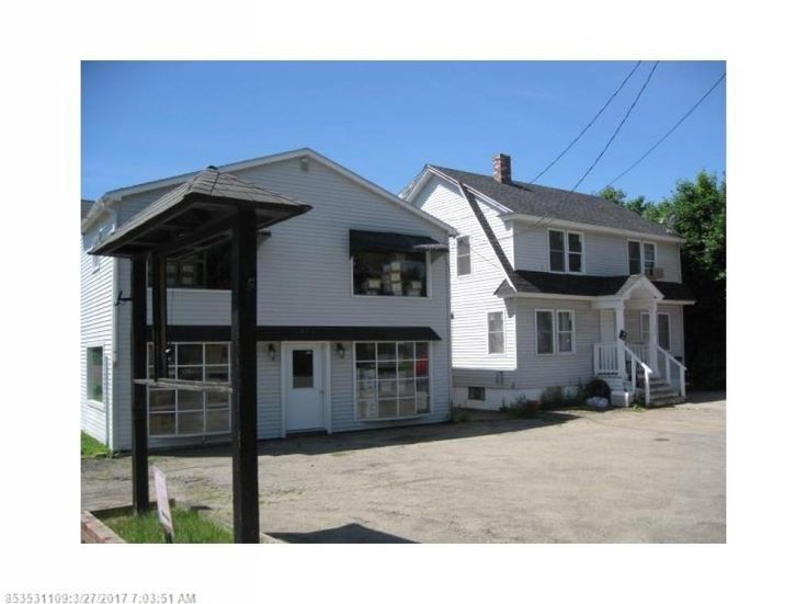 Price reduced retail showroom spaceoffice space
