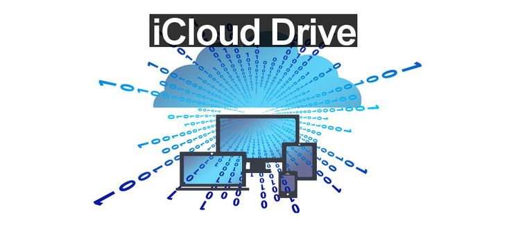 Cloud Drive can be a bit confusing and it is not like #Google Drive. So what are the differences and how does iCloud Drive work on the #Apple Mac?