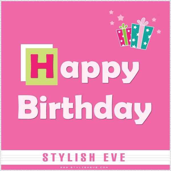 Best 25 Cute happy birthday images ideas – Birthday Cards for Text Messages