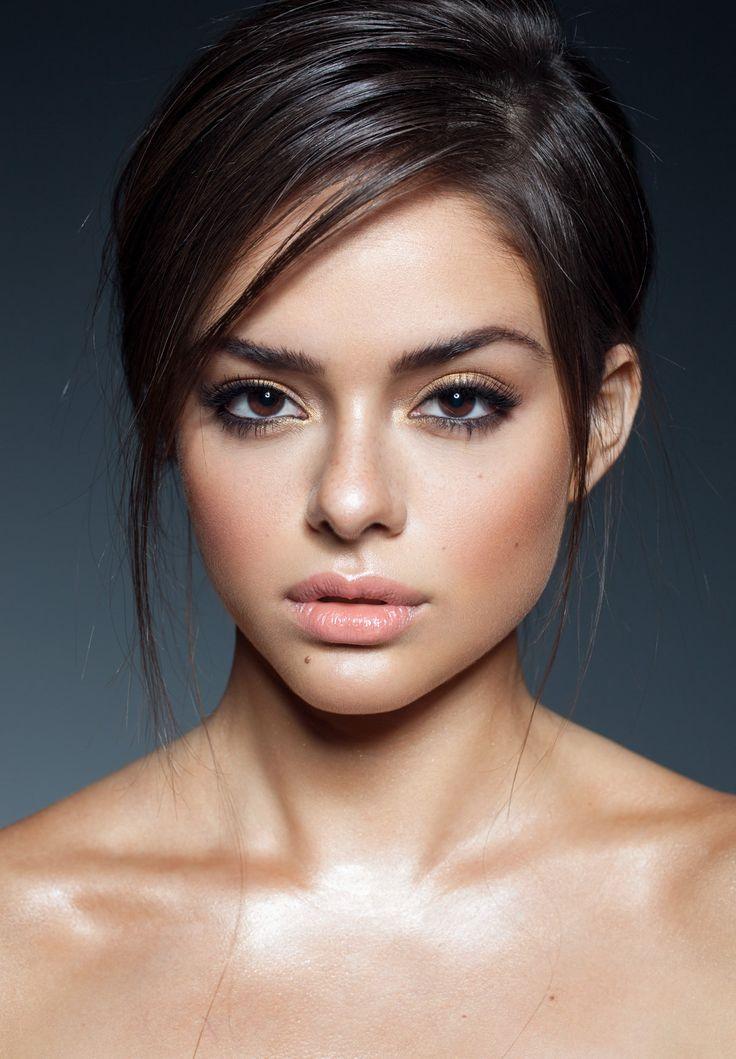 Beauty  Fashion Photography  Photoshop  Photography