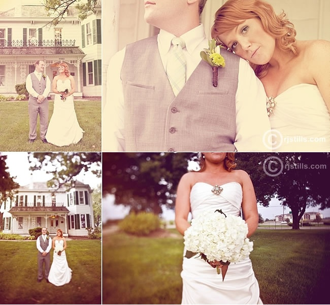 481 best Amanda\'s Wedding images on Pinterest | Costumes, Beautiful ...