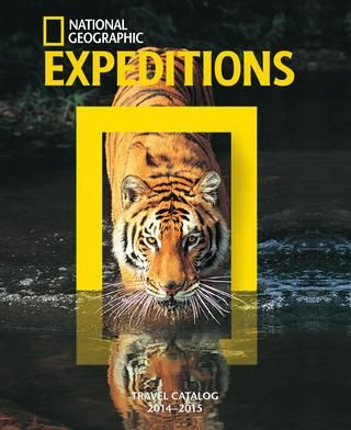 2015-2016 National Geographic Expeditions by National Geographic Expeditions - issuu