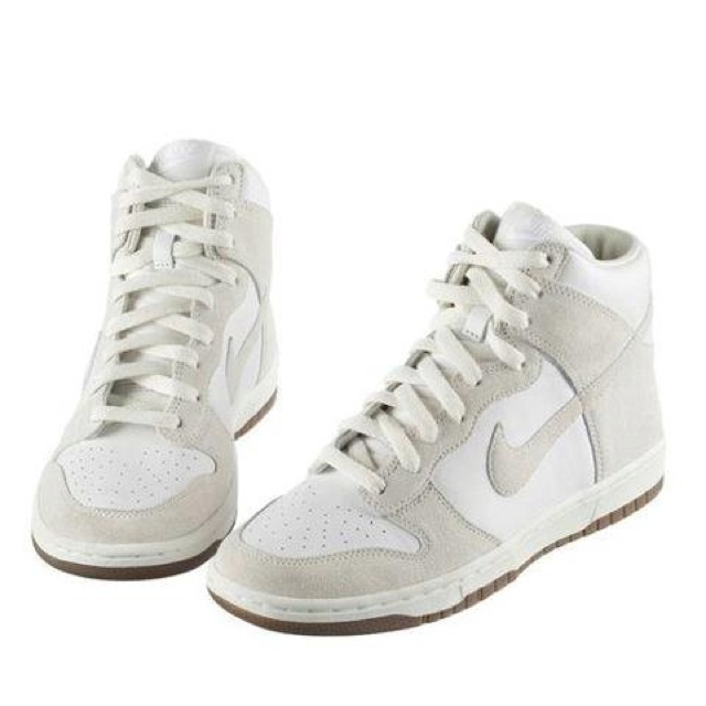 Nike Zoom Vapor 8 Club sneakers online shop, free shipping , fast delivery from CheapShoesHub com  large discount price $59usd - $39usd