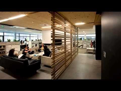 Office Room Design   Office Room Interior Design   Office Room Design Ideas