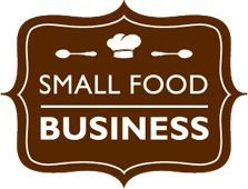 168 Best Business Ideas Food Images On Pinterest