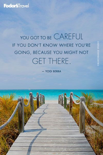 230 best Travel Quotes images – Site That Plans Trip For You