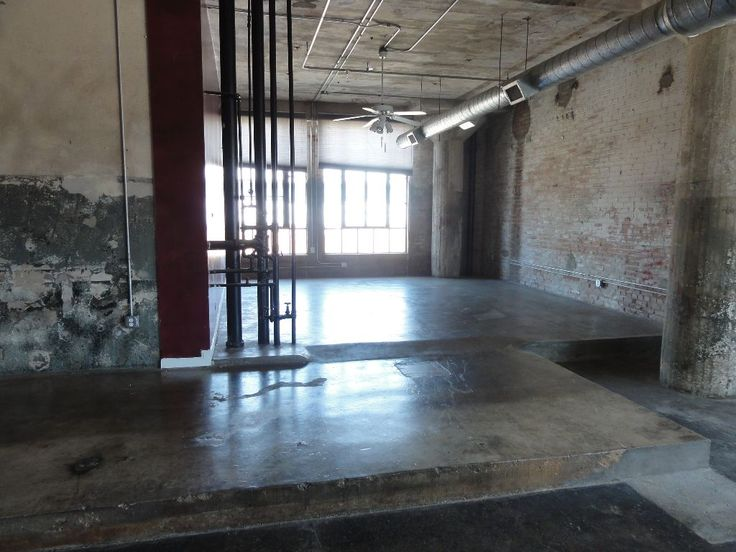 18 best Lofts images on Pinterest Lofts Warehouse living and