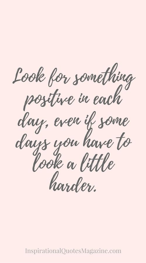 Happy Life Inspirational Quotes Classy Best 25 Stay Positive Quotes Ideas On Pinterest  Monday Work