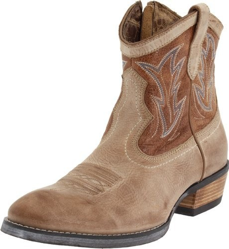 99 best (Best Sellers) Women's Work & Safety Boots & Shoes images ...