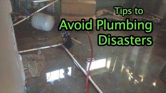 25 best ideas about washing machine drain hose on pinterest washing machine hose line. Black Bedroom Furniture Sets. Home Design Ideas