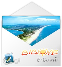 Bibione, Italy - Always wanted to go back!! Had an unforgettable holiday here!