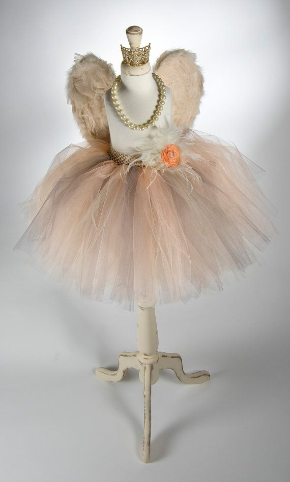 Vintage Style Child S Dress Form Mannequin Tutu Little