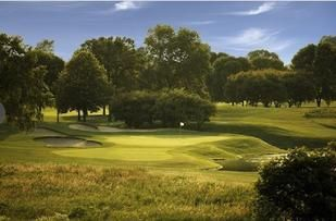 Attend the 2016 Ryder Cup - Minneapolis / St. Paul Hazeltine National