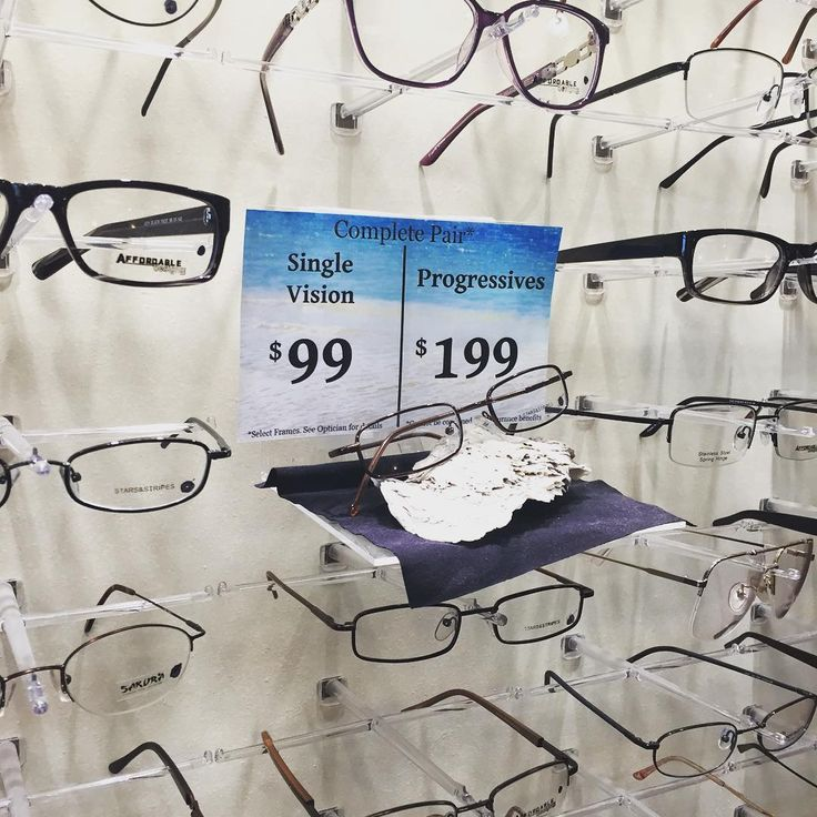 Visit Our Optical Shops In Spring Lake Heights And Toms River For Great  Pricing And Quality