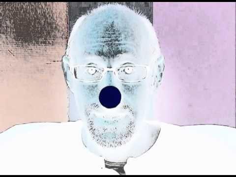 Optický klam. Vďaka ilúzii uvidíte čiernobiely obraz farebne | Človek | tech.sme.sk