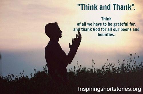 Quotes About Short Stories: 87 Best Gratitude Images On Pinterest