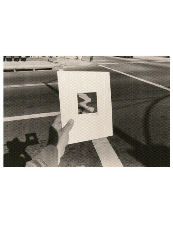 L.A., 1982 Kenneth Josephson