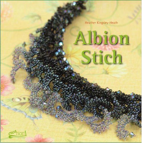 Albion Stitch