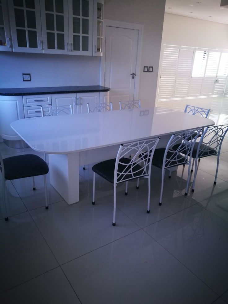 Another happy customer . Browse our amazing website www.houseofchairs.co.za We deliver nationwide.