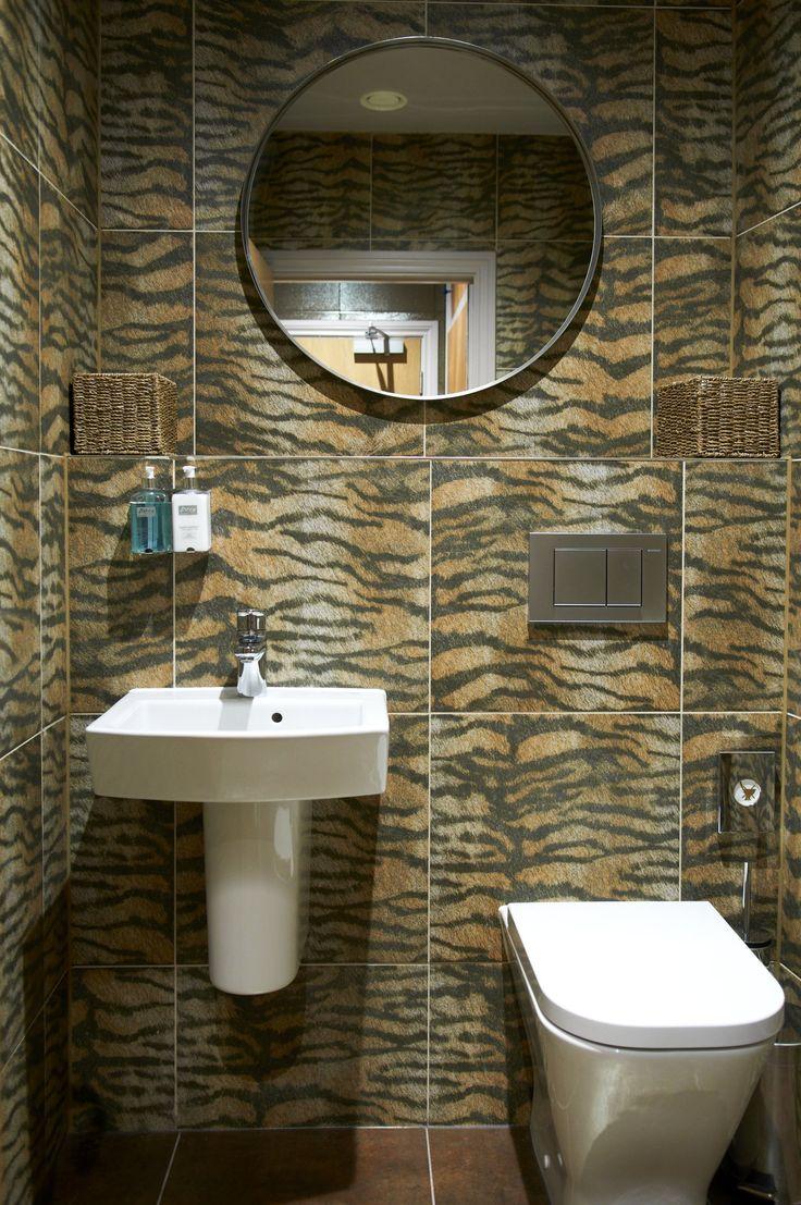 29 best beautiful tiles images on pinterest | tiles, tiles company