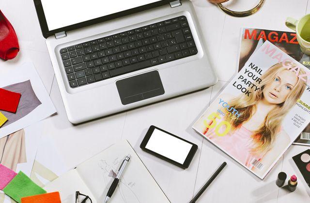 Parceria para blogueiras   Se você é blogueira este post é super interessante para você:  Primeiro de tudo se você está começando agora e não tem seis meses de blog não desanime persista pois só assim chegara ao topo do sucesso.  Pense que seu blog é um meio de comunicação e que você atinge pessoas e vocês se conectarem de alguma forma. Como você é uma digital influencer você precisa escrever quase sempre em seu blog seu blog não pode ter apenas 1 post por semana.  Conheça seu público…