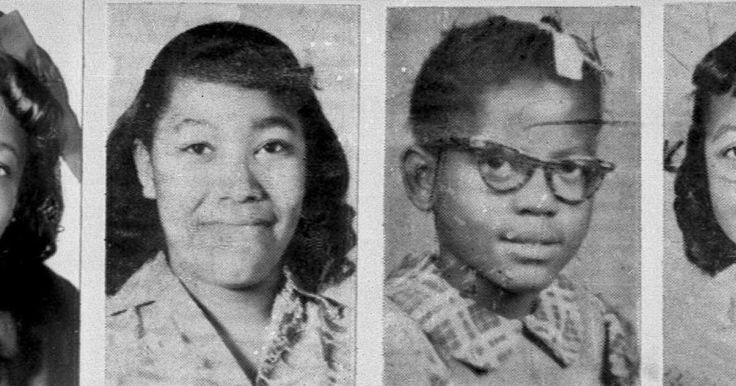 Though the horrific 1963 bombing of Birmingham, Alabama's 16th Street Baptist Church proved to be a turning point in the Civil Rights movement, justice was anything but swift for the men who planted the dynamite that killed four African American girls.