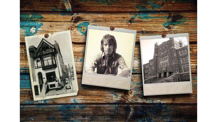 My Toronto – My Story Part 2