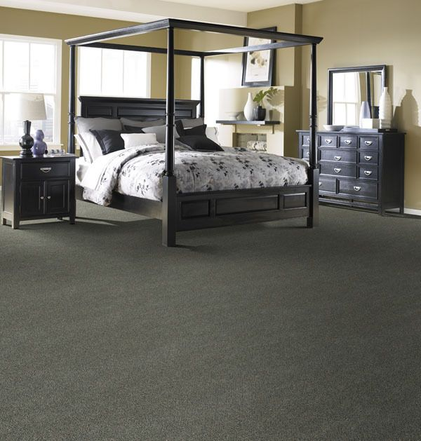 87 Best Bliss Indulgence Carpet Collection Images On