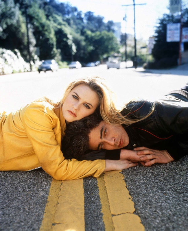 17 best images about alicia silverstone on pinterest on