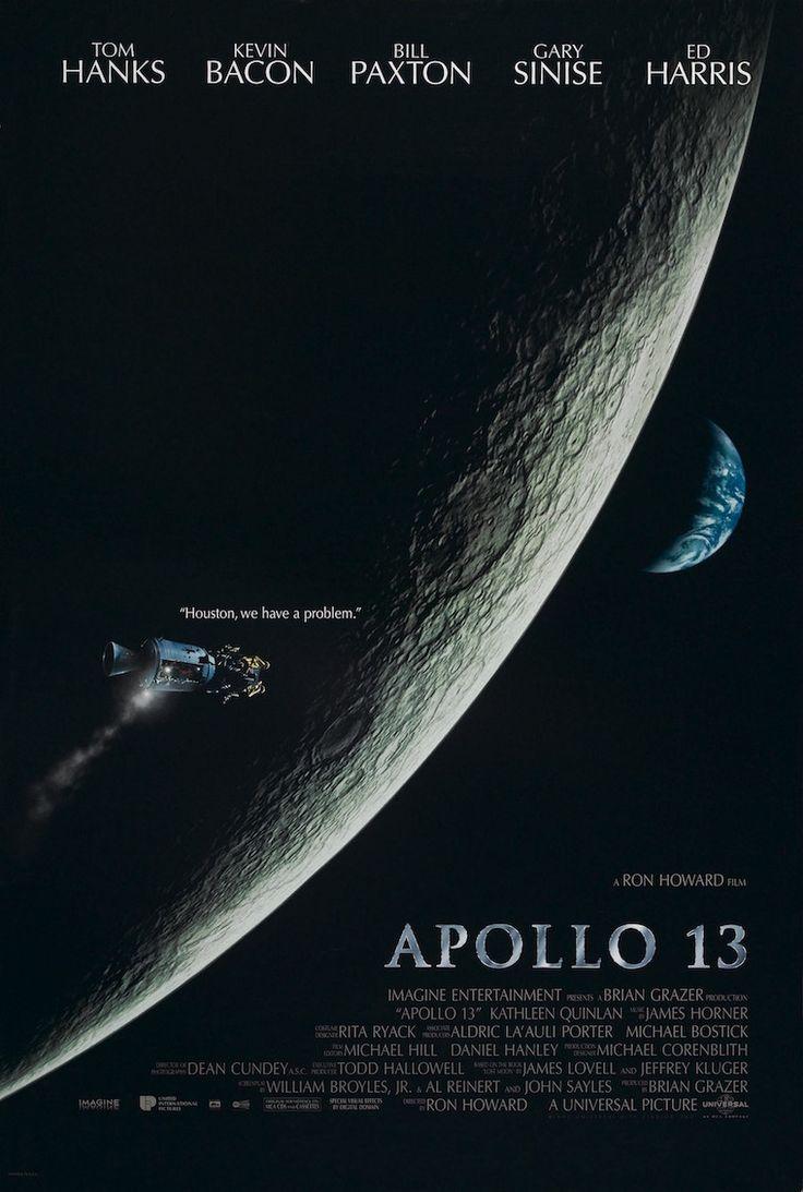 фильм удар из космоса