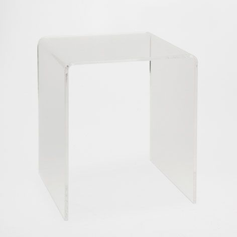 M s de 25 ideas incre bles sobre mesa metacrilato en - Zara home muebles ...