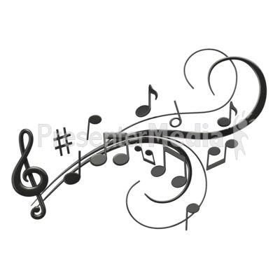145 best free music clip art images on pinterest music education rh pinterest com free music clipart for pictures free music clipart free