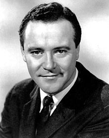 """John Uhler """"Jack"""" Lemmon III (February 8, 1925 – June 27, 2001) was an American actor and musician. He starred in more than 60 films, includ..."""