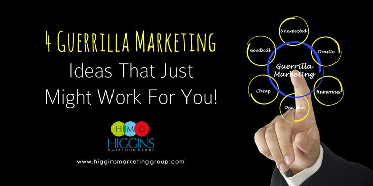 Higgins Marketing Group is the leading company in Longwood, specialize in generating quality blacklinks and grabbing more traffic. They are expert in handling the adword and PPC Campaign. For more information visit : https://higginsmarketinggroup.com/services/