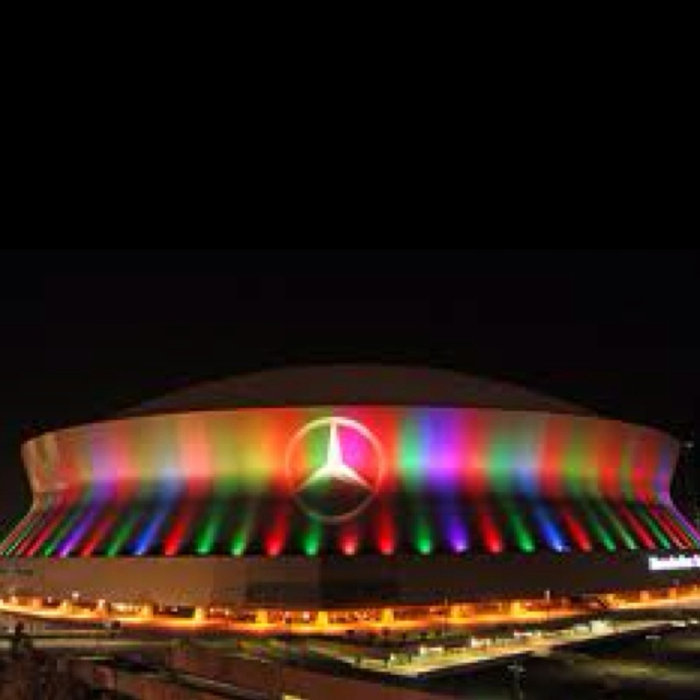 1000 images about explore new orleans on pinterest for Mercedes benz superdome new orleans la