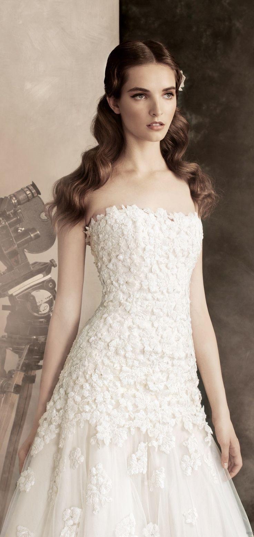15 besten Papilio Bilder auf Pinterest | Hochzeitskleider ...