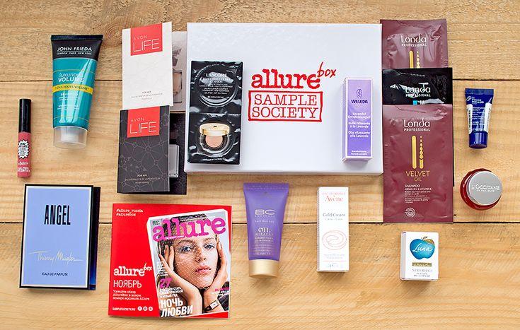 Allurebox, Glamour Bag ноябрь, детский свитер и колготки Faberlic, а также первая книга для чтения – Карл Мопс. Отзыв http://be-ba-bu.ru/beauty/facecare/allurebox-glamour-bag-noyabr-detskij-sviter-i-kolgotki-faberlic-a-takzhe-pervaya-kniga-dlya-chteniya-karl-mops-otzyv.html#book