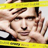 Crazy Love - affiliate link
