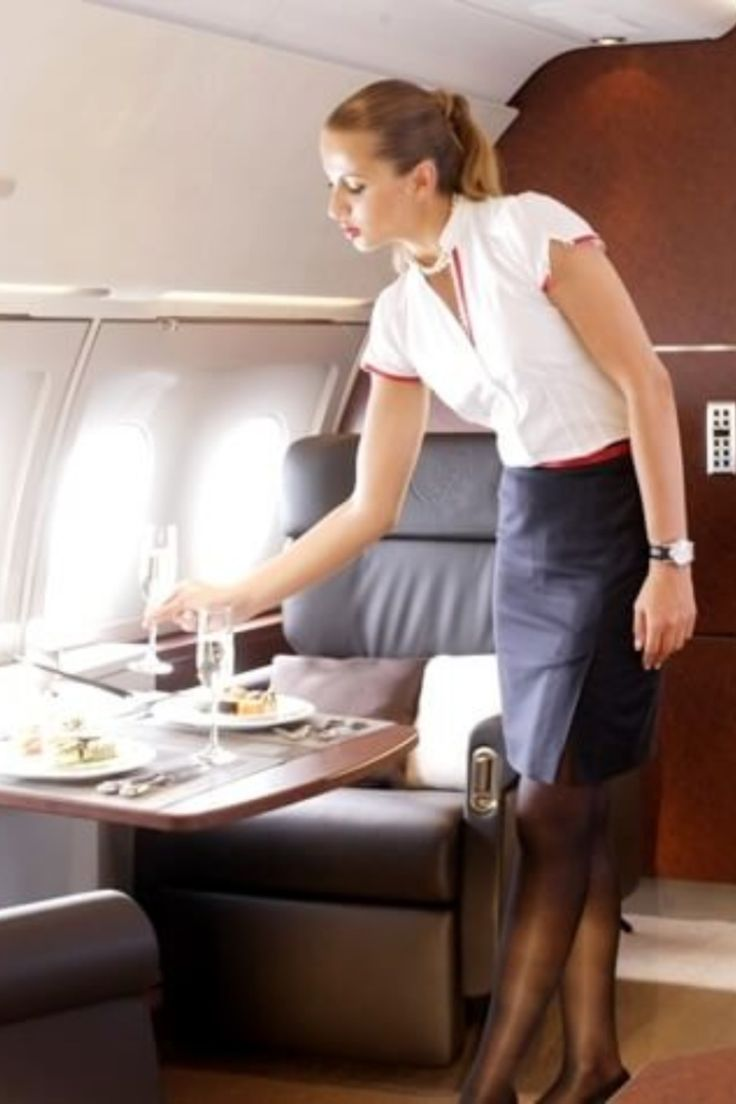 Comlux Careers As Cabin Crew Fresher [2020] Apply Now in