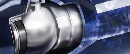 Vexve Oy on kaukolämpöputkistoihin, jäähdytysjärjestelmiin sekä paineilma- ja öljyputkistoihin pallo- ja läppäventtiileitä valmistava yritys. Vexve Oy tunnetaan huippulaadukkaista ja innovatiivisista tuotteistaan, joille on kovaa kysyntää ympäri maailmaa.