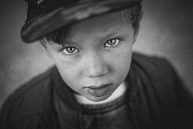 Portrait Fotograf Salzburg.  #portrait #fotograf #salzburg #fujifilm #fujixt2 #xphotographer